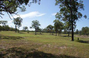 Picture of 2244 Round Hill Road, Round Hill QLD 4677