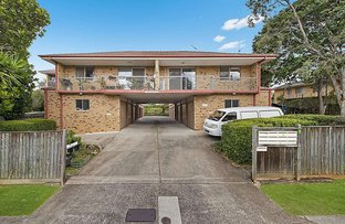 Picture of 9/31 Collins Street, Clayfield QLD 4011