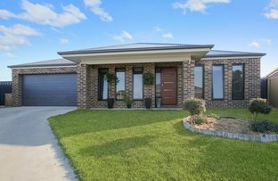 Picture of 22 Stapleton Court, Benalla VIC 3672