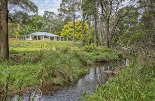 Picture of 17 McPhersons Road,, Edith Creek TAS 7330