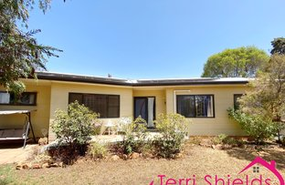 Picture of 17 Boss Ave, Warren NSW 2824