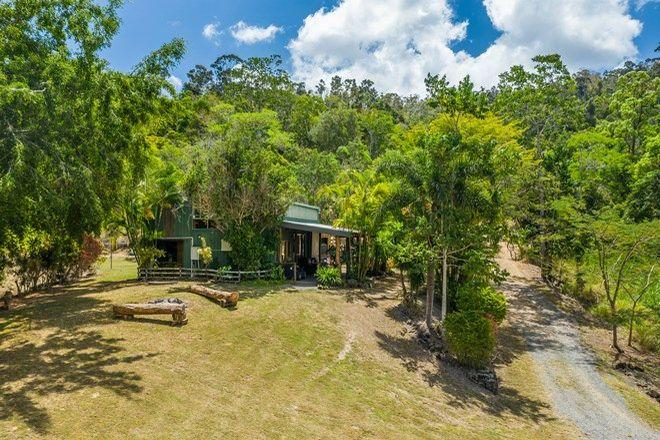 Picture of 74 Domenica Road, SUGARLOAF QLD 4800