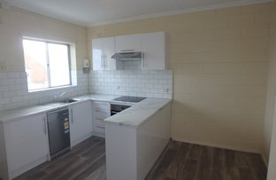 Picture of Unit 5/399 Grange Rd, Findon SA 5023