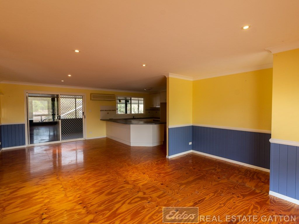168 Mahons Road, Coominya QLD 4311, Image 1