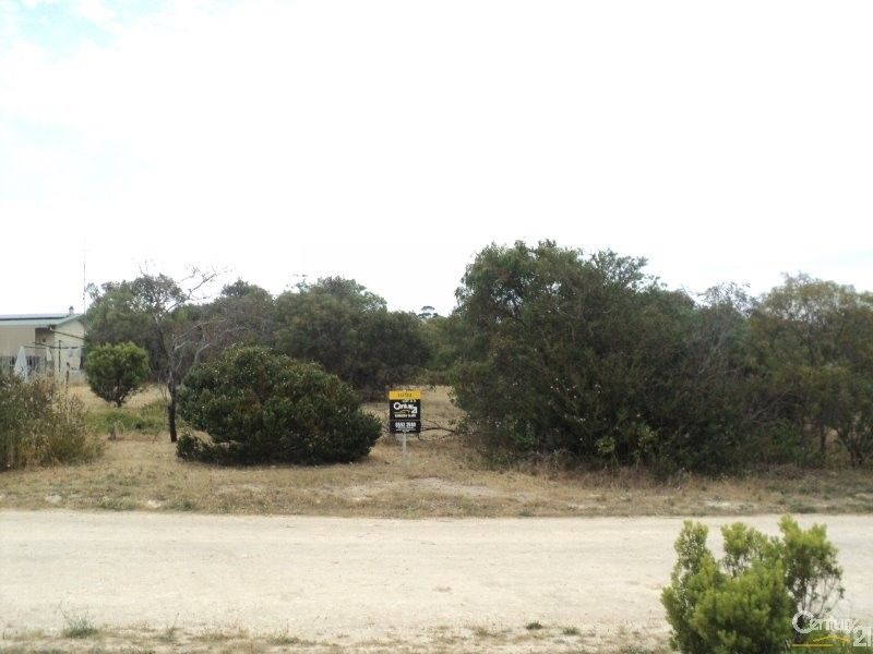 33 Collins Crescent, Baudin Beach SA 5222, Image 0