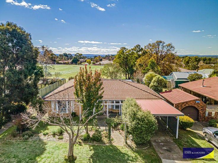 3 Lonsdale Street, Armidale NSW 2350, Image 0