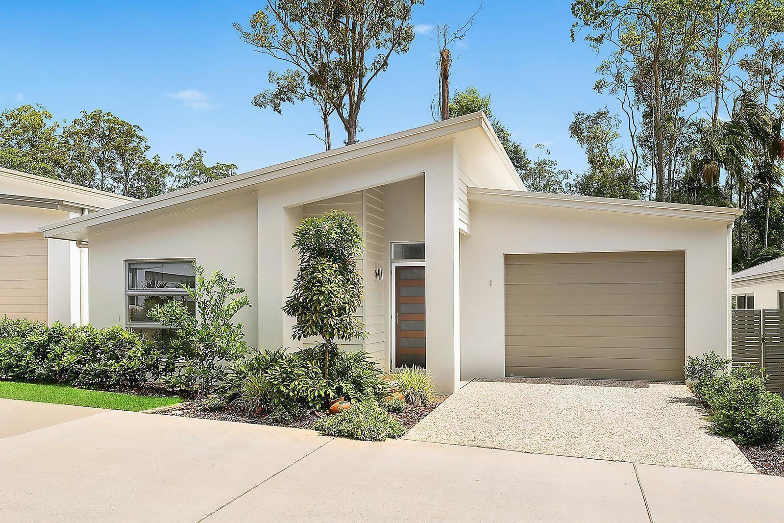 6/25 Owen Creek Road, Forest Glen QLD 4556, Image 0