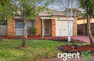 Picture of 26 Armadale Drive, Narre Warren VIC 3805