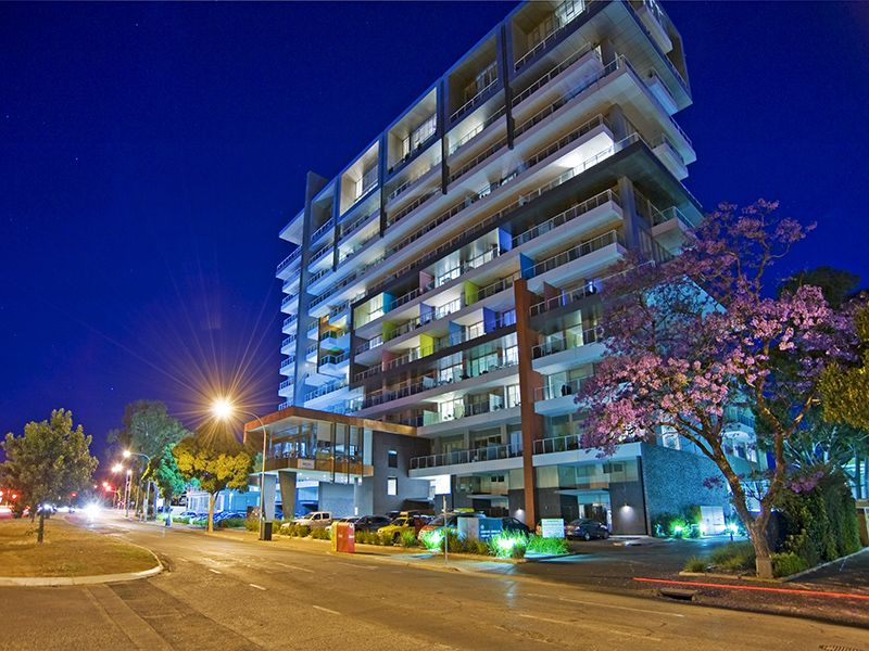 54/220 Greenhill Road, Eastwood SA 5063, Image 0