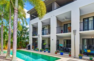 Picture of 5/6 James Street, Cairns North QLD 4870