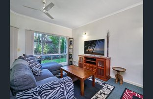 Picture of Unit 33/5-15 Mcgregor St, Mooroobool QLD 4870
