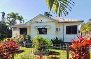 Picture of 106 Norham Road, Ayr QLD 4807