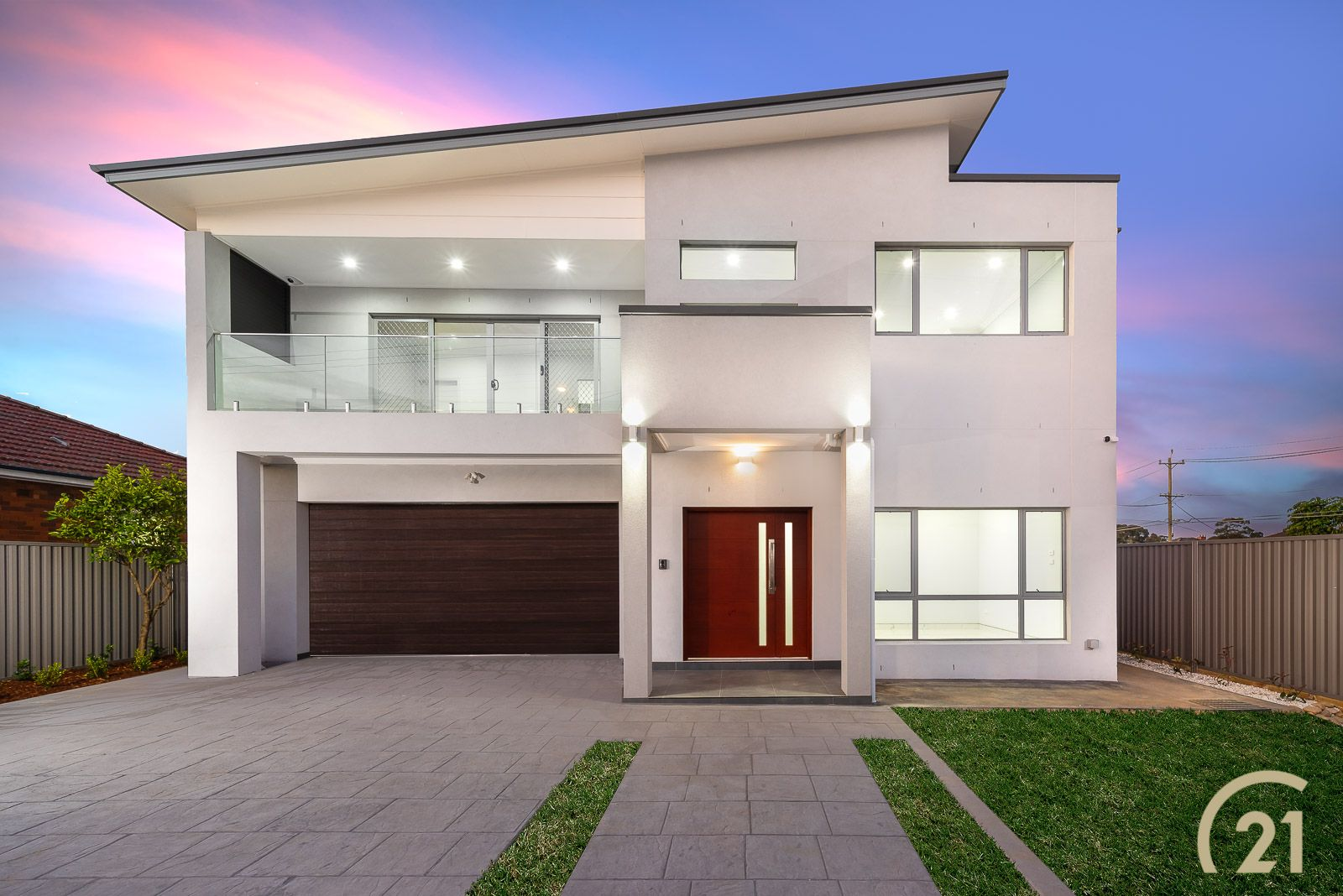 583 The Horsley Drive, Smithfield NSW 2164, Image 0