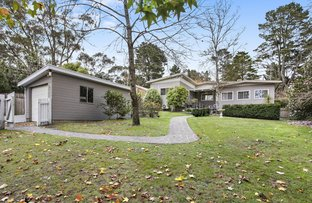 Picture of 4 Norwood  Street, Leura NSW 2780