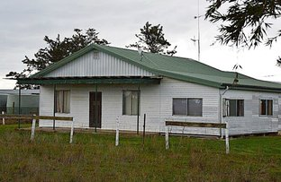 Picture of 95 Davy Road, Katandra West VIC 3634