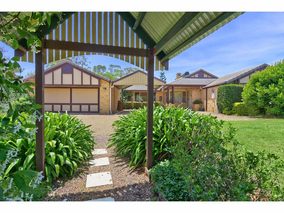 12 Vista Drive, Balmoral Ridge QLD 4552, Image 1