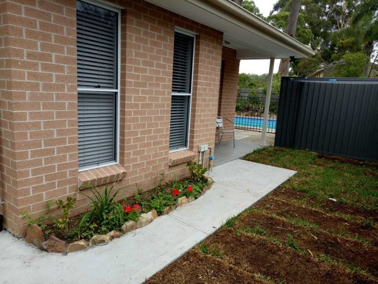 37 Greenhaven Drive, Pennant Hills NSW 2120, Image 0