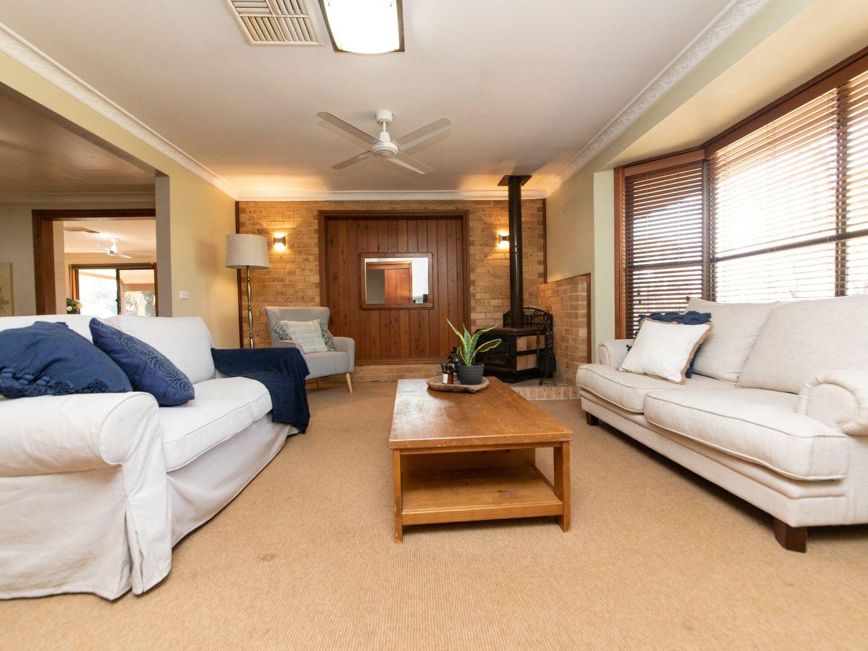 22 Pine Knoll Drive, Dubbo NSW 2830, Image 1