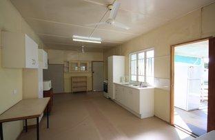 33 Strathdee Street, Mundubbera QLD 4626
