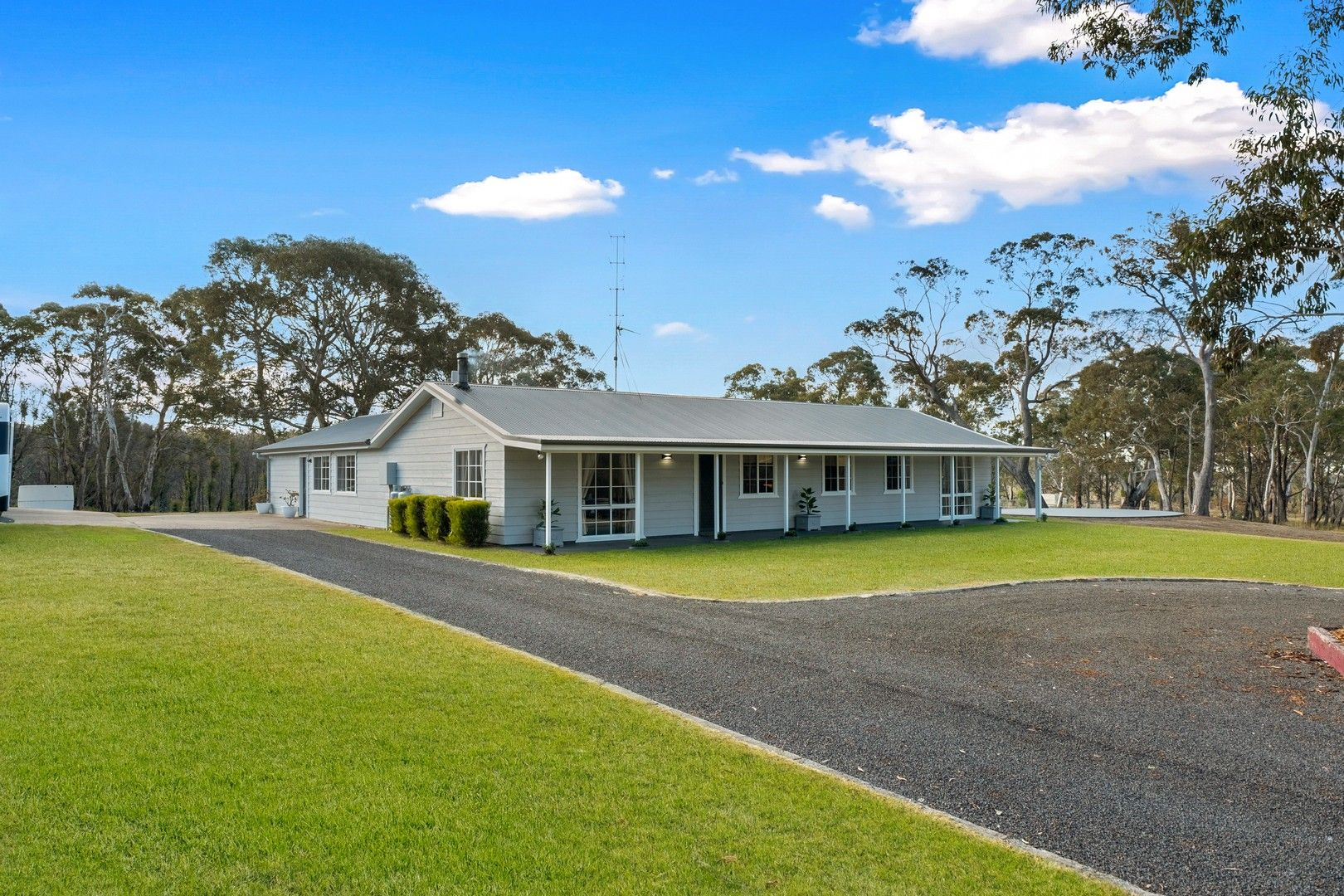 196 Kerma Crescent, Clarence NSW 2790, Image 0