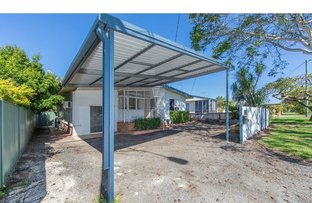 Picture of 280 Victoria Avenue, Redcliffe QLD 4020