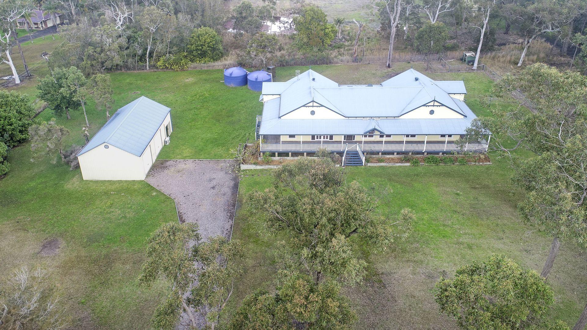 185 Bruce Crescent, Wallarah NSW 2259, Image 0