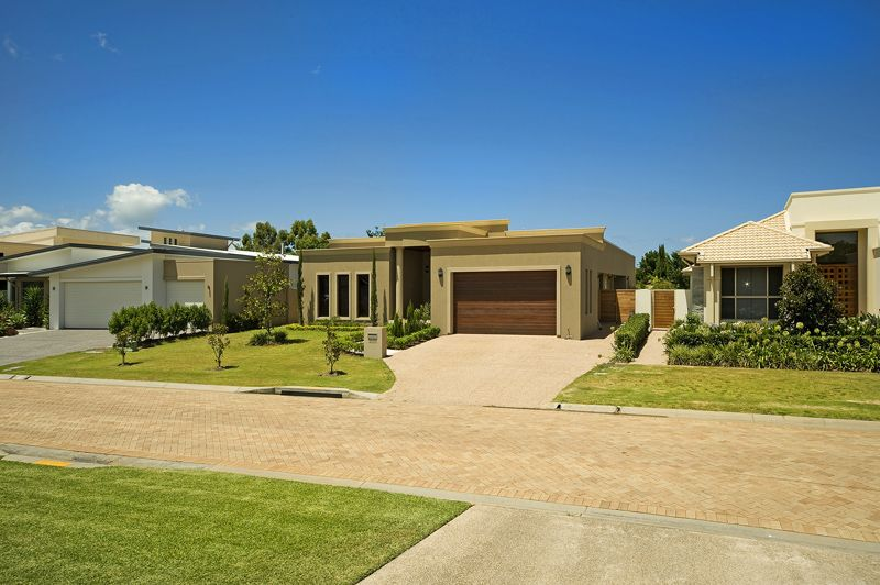 2025 The Circle, Sanctuary Cove QLD 4212, Image 1