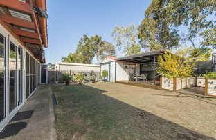 Picture of 11 Gagoor Close, Claremont Meadows NSW 2747
