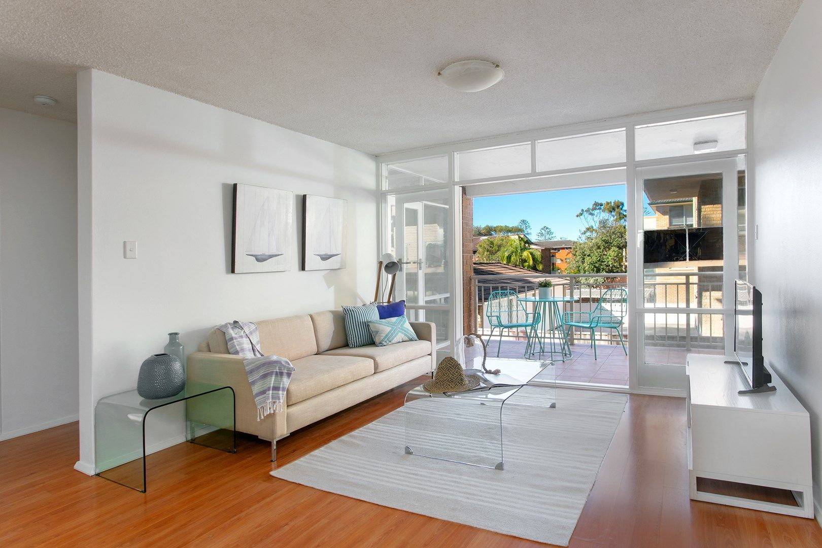 3/3-5 Clyde Road, Dee Why NSW 2099, Image 0