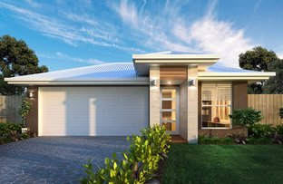 Picture of Lot 7 North Harbour - Stage 23, Burpengary East QLD 4505