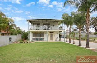 Picture of 9 Bailey Street, Bundalong VIC 3730