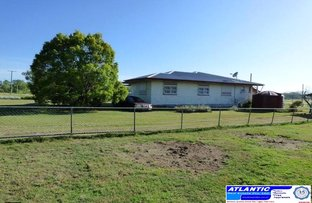 Picture of Rosevale QLD 4340