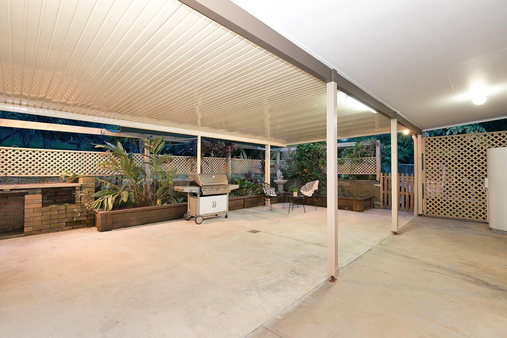 34 Panoramic Drive, Narangba QLD 4504, Image 1