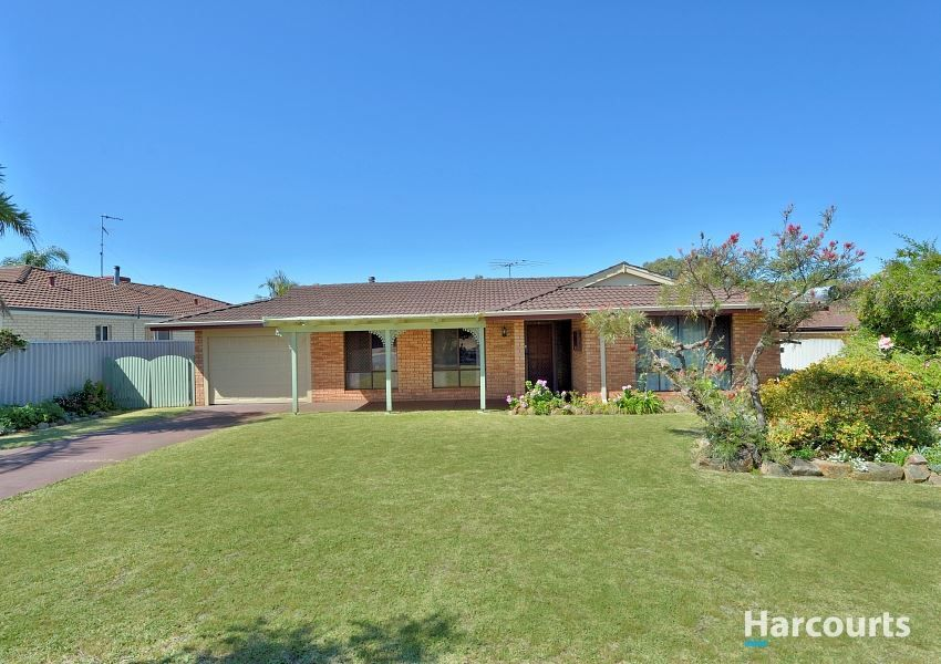 24 Sandalwood Parade, Halls Head WA 6210, Image 0