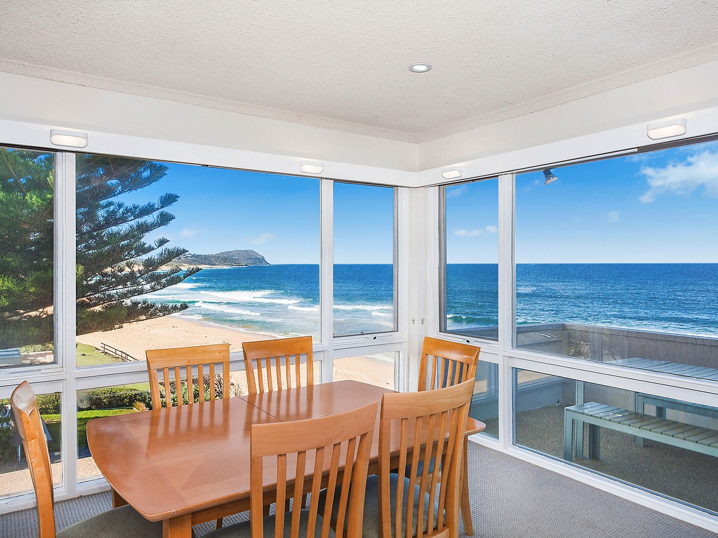 1/25 Pacific Street, Wamberal NSW 2260, Image 2