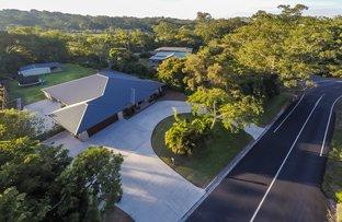 196 Blackall Range Road, West Woombye QLD 4559