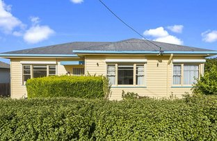 Picture of 1/79 Tolosa Street, Glenorchy TAS 7010