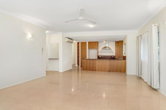 Picture of 2/23 Amphora Street, PALM COVE QLD 4879