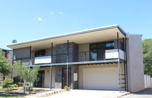 Picture of 23 Albert Street, Swan Hill VIC 3585