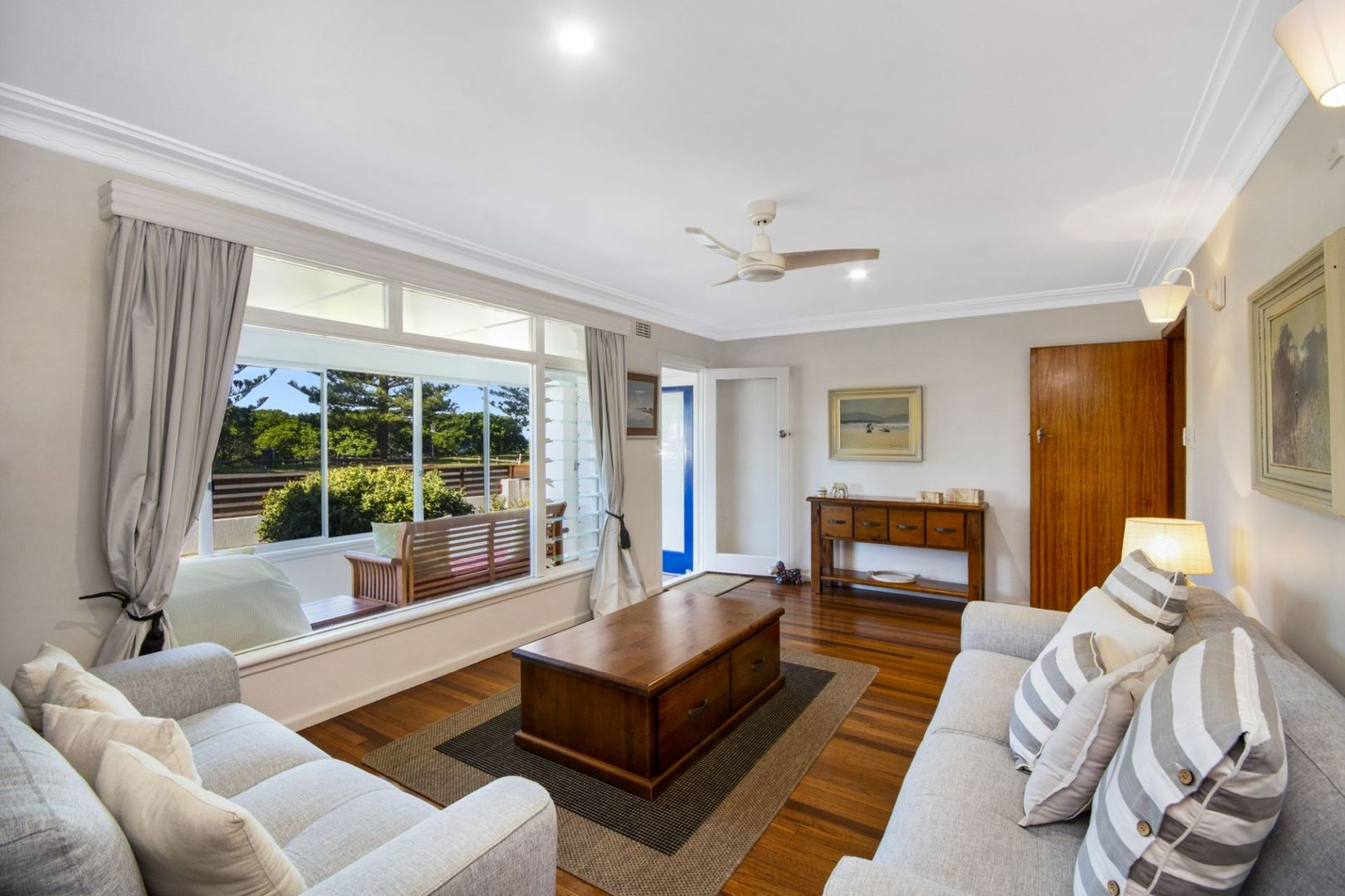9 Pacific Pde, Yamba NSW 2464, Image 0