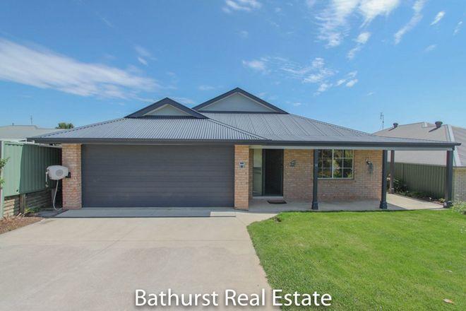 19 Quinn Court, LLANARTH NSW 2795