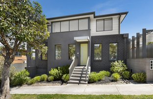 Picture of 1/1 Manica Street, Brunswick West VIC 3055