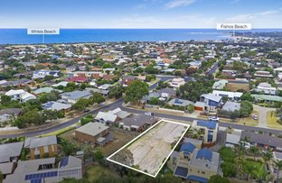 Picture of 25 Dumfries Court, Torquay VIC 3228