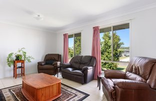 Picture of 21 Callistemon Avenue, Tin Can Bay QLD 4580