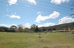 Picture of 63 Mount Street, Murrurundi NSW 2338
