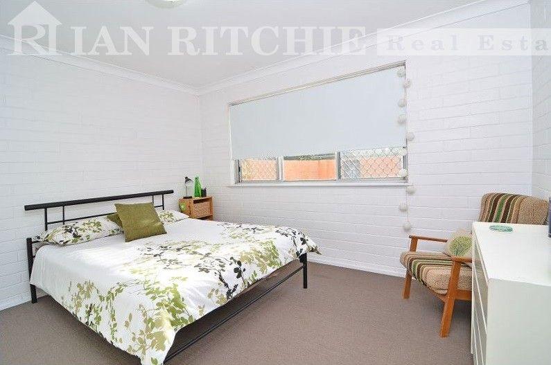 1/192 Plummer Street, South Albury NSW 2640, Image 2