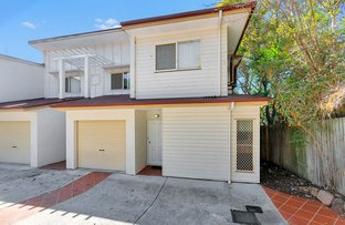 Picture of 3/32 Rigby Street, Annerley QLD 4103