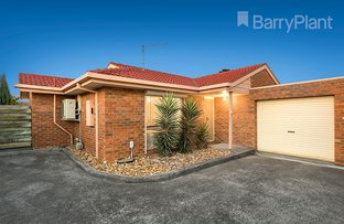 3/210 Greenhills Road, Bundoora VIC 3083