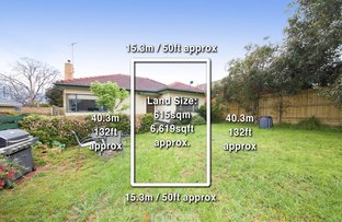 Picture of 9 Avenza Street, Mentone VIC 3194
