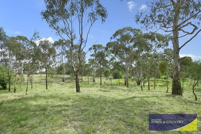 Picture of Lot 2  29 Imbandja Lane, ARMIDALE NSW 2350